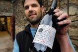 edouard-fortin-soutenu-par-des-vignerons-et-des-amis-a_374269_516x343